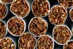 cigarette-rolls